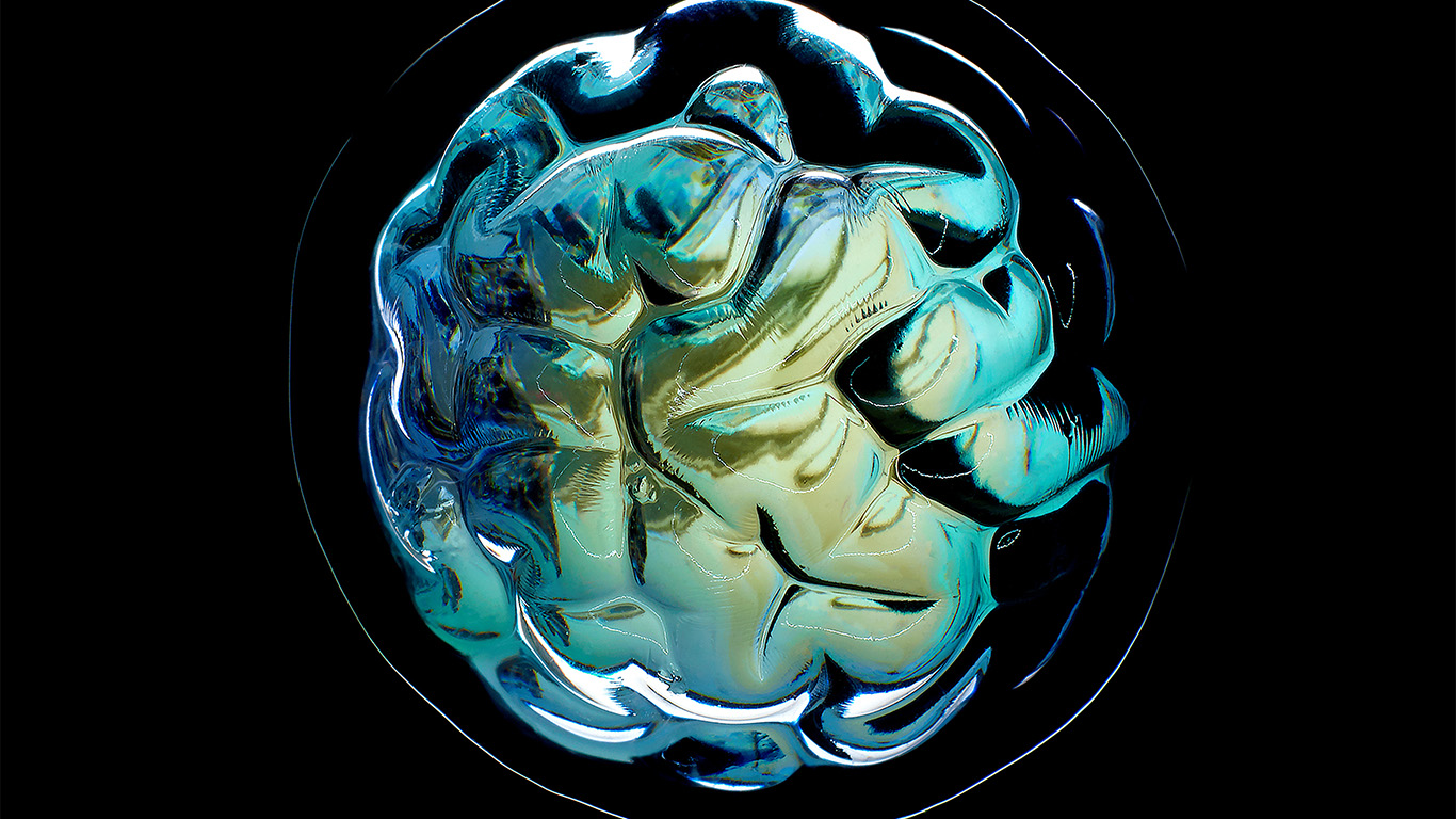 wallpaper-desktop-laptop-mac-macbook-bj73-art-abstract-digital-animation
