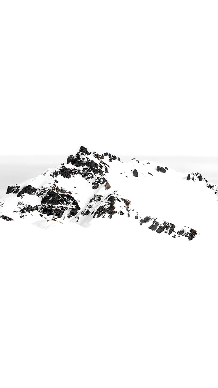 iPhone7papers.com-Apple-iPhone7-iphone7plus-wallpaper-bj77-art-minimal-simple-mountain
