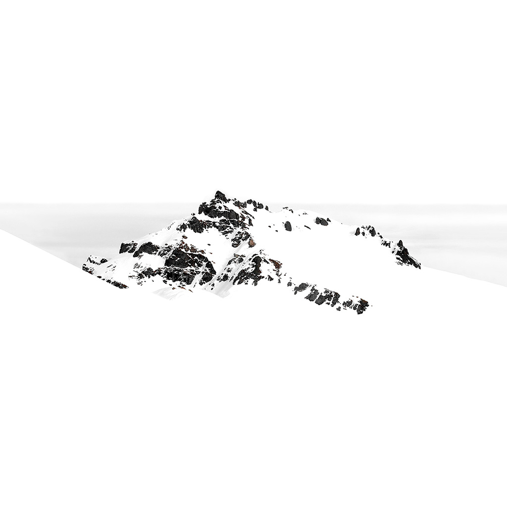 android-wallpaper-bj77-art-minimal-simple-mountain-wallpaper