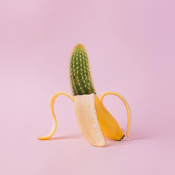 iPapers.co-Apple-iPhone-iPad-Macbook-iMac-wallpaper-bj86-art-banana-cactus-wallpaper