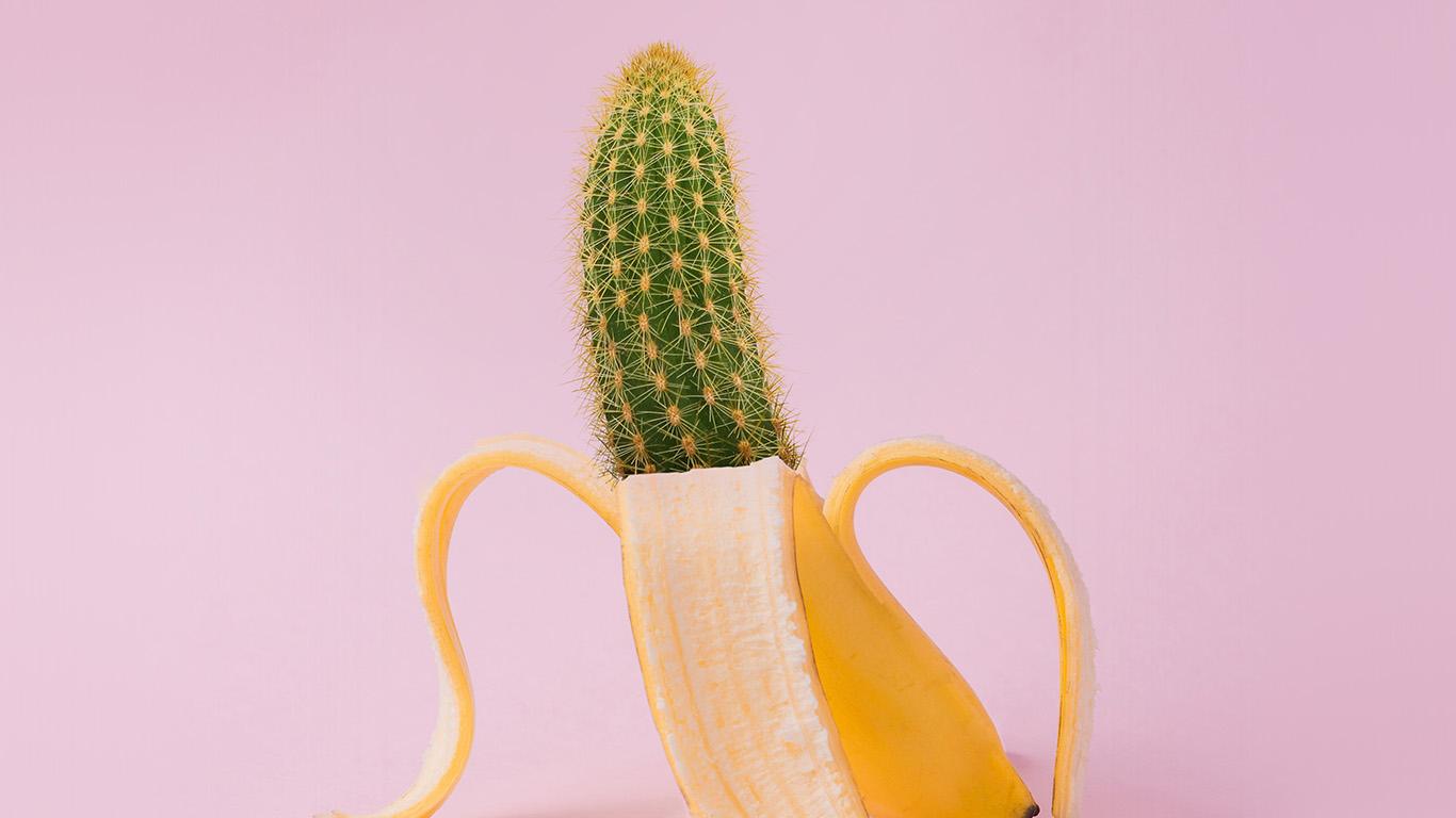 desktop-wallpaper-laptop-mac-macbook-air-bj86-art-banana-cactus-wallpaper
