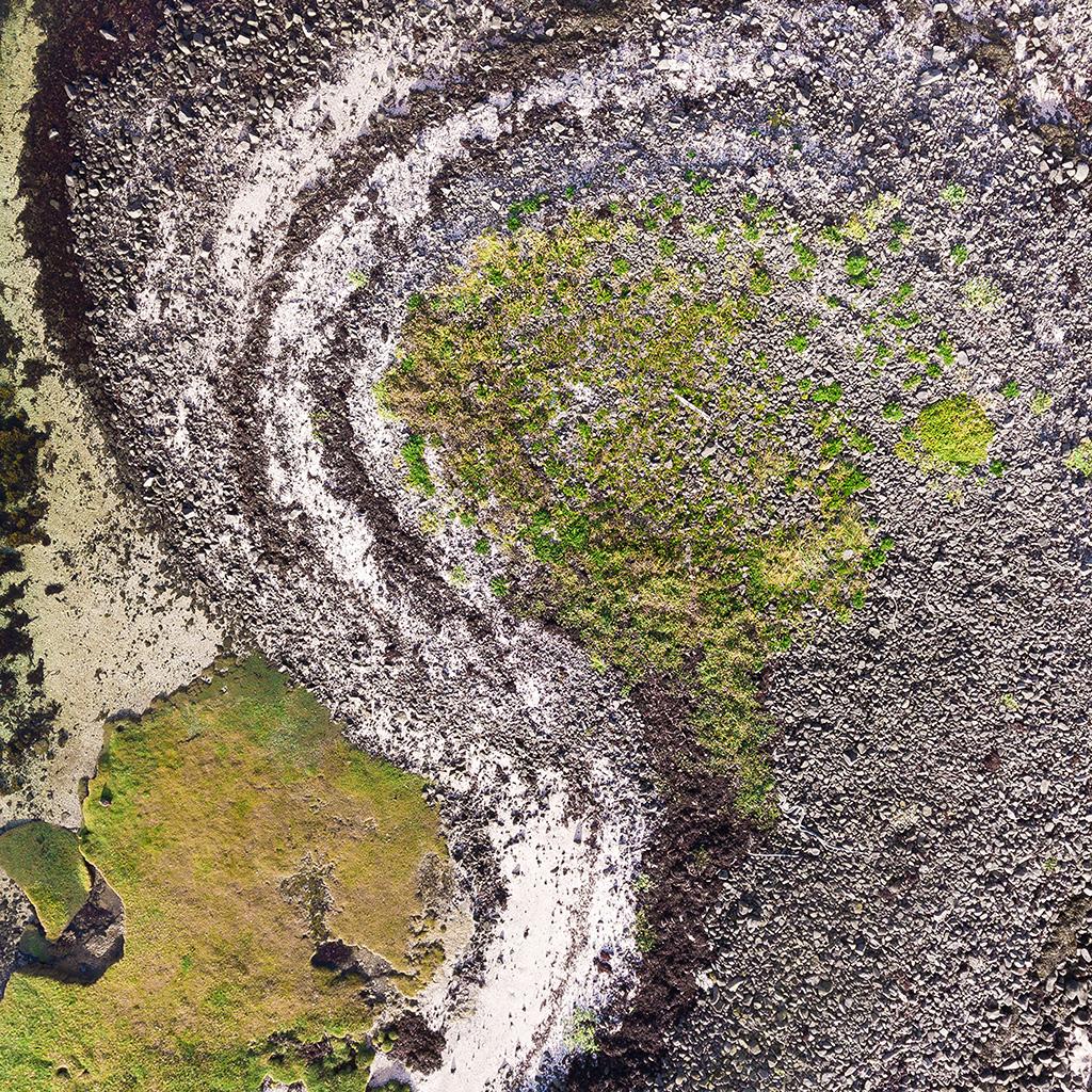 android-wallpaper-bk04-art-earthview-land-wallpaper