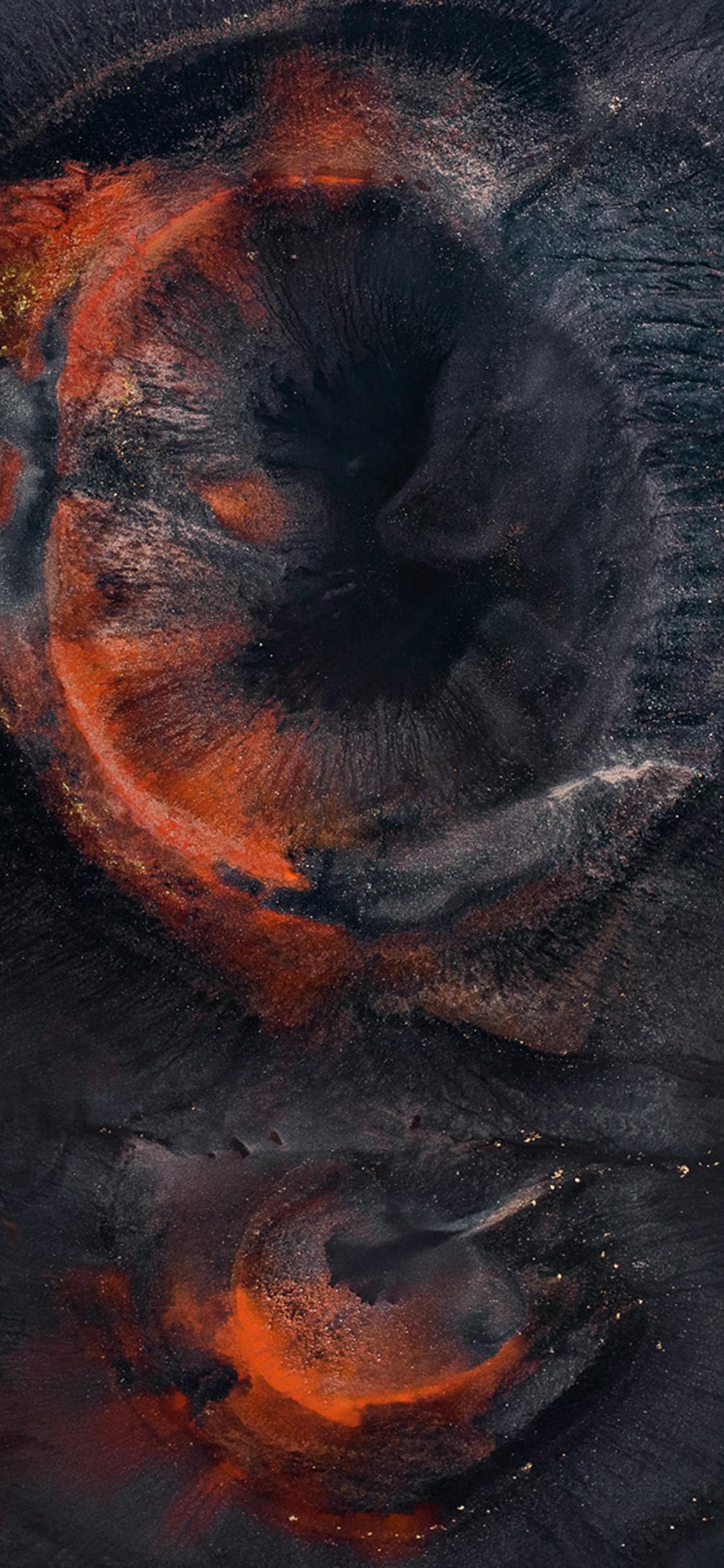 iPhonexpapers.com-Apple-iPhone-wallpaper-bk07-art-fire-land-earth