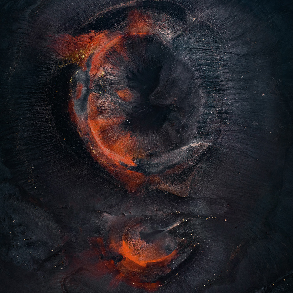 android-wallpaper-bk07-art-fire-land-earth-wallpaper