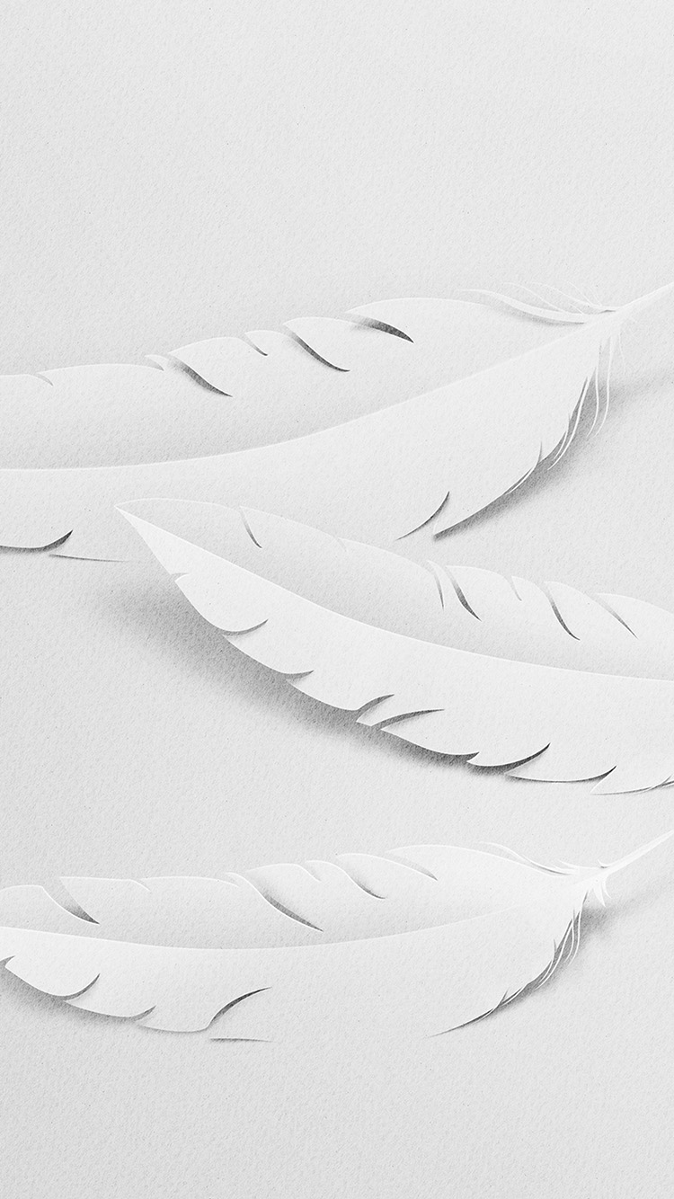 iPhone7papers.com-Apple-iPhone7-iphone7plus-wallpaper-bk09-art-paper-bird-white