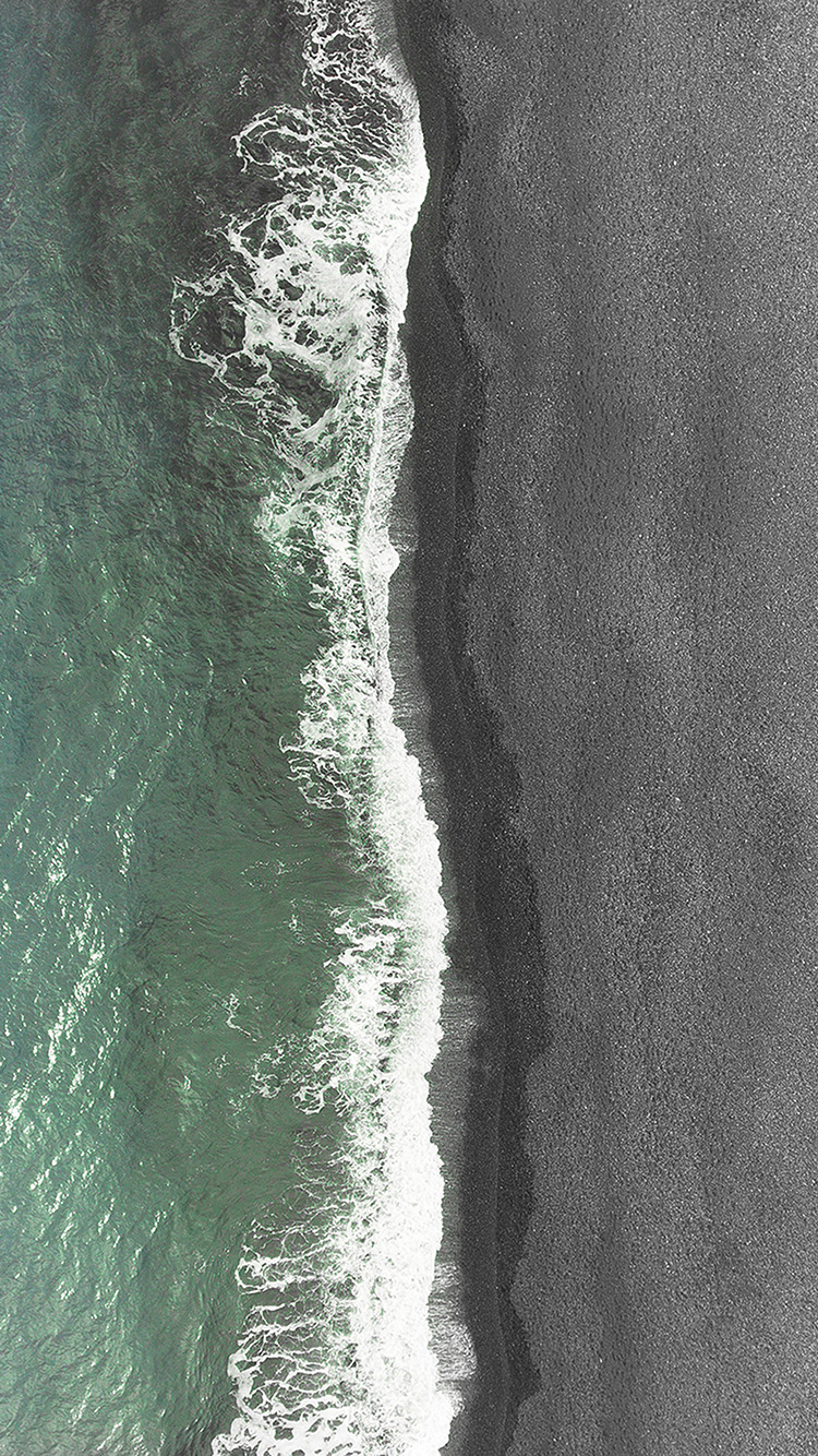 iPhone7papers.com-Apple-iPhone7-iphone7plus-wallpaper-bk14-art-earth-sea-nature