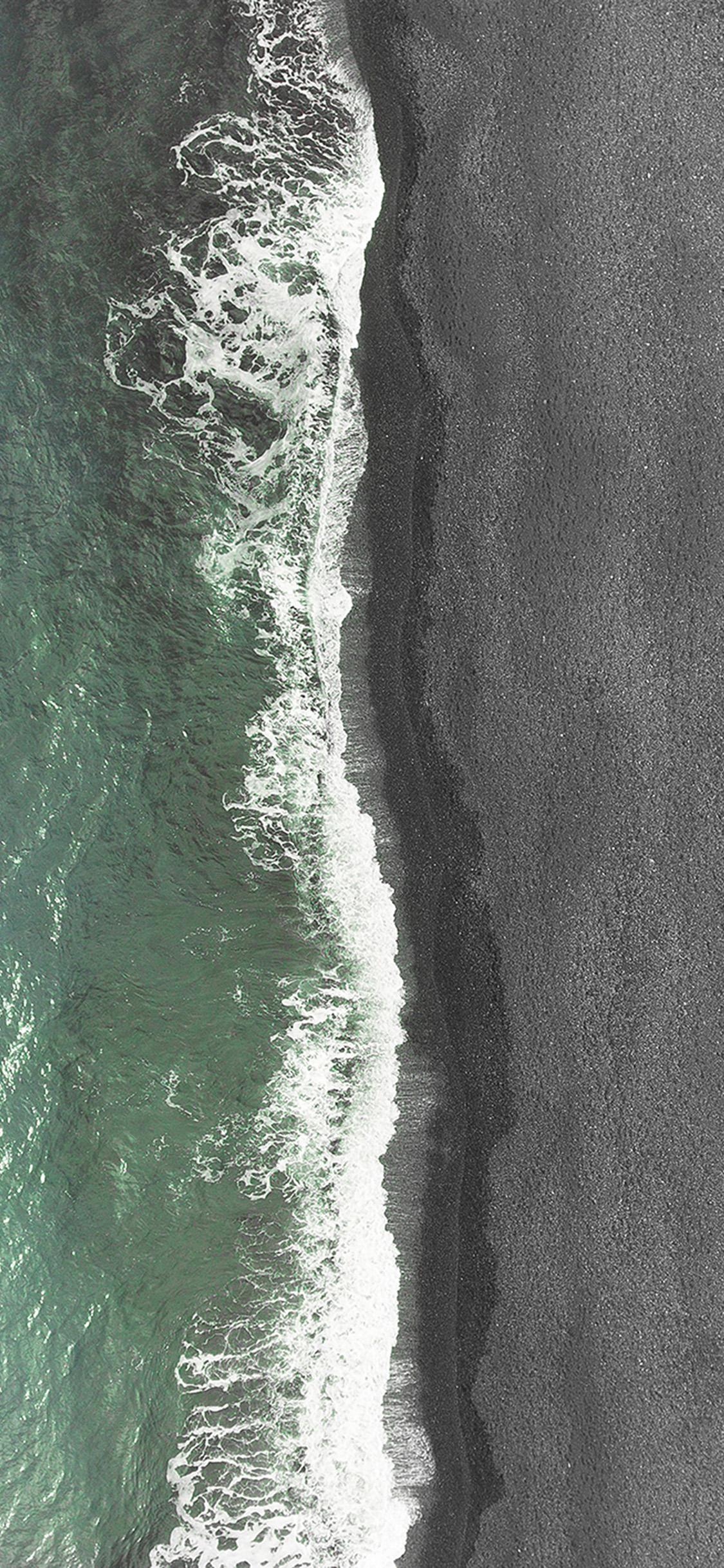 iPhonexpapers.com-Apple-iPhone-wallpaper-bk14-art-earth-sea-nature