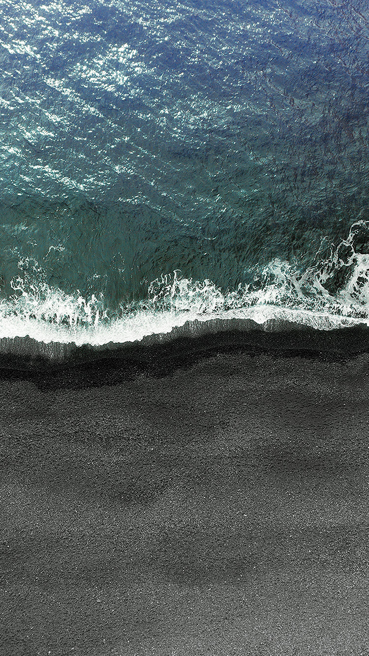iPhone7papers.com-Apple-iPhone7-iphone7plus-wallpaper-bk15-art-earth-sea-nature-blue