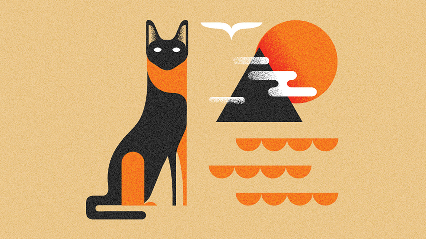 desktop-wallpaper-laptop-mac-macbook-air-bk17-art-cat-illust-minimal-simple-wallpaper