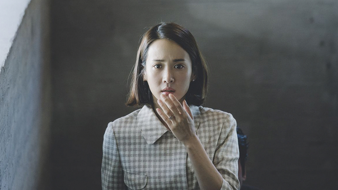 wallpaper-desktop-laptop-mac-macbook-bk44-art-parasite-film-yeojung-kpop