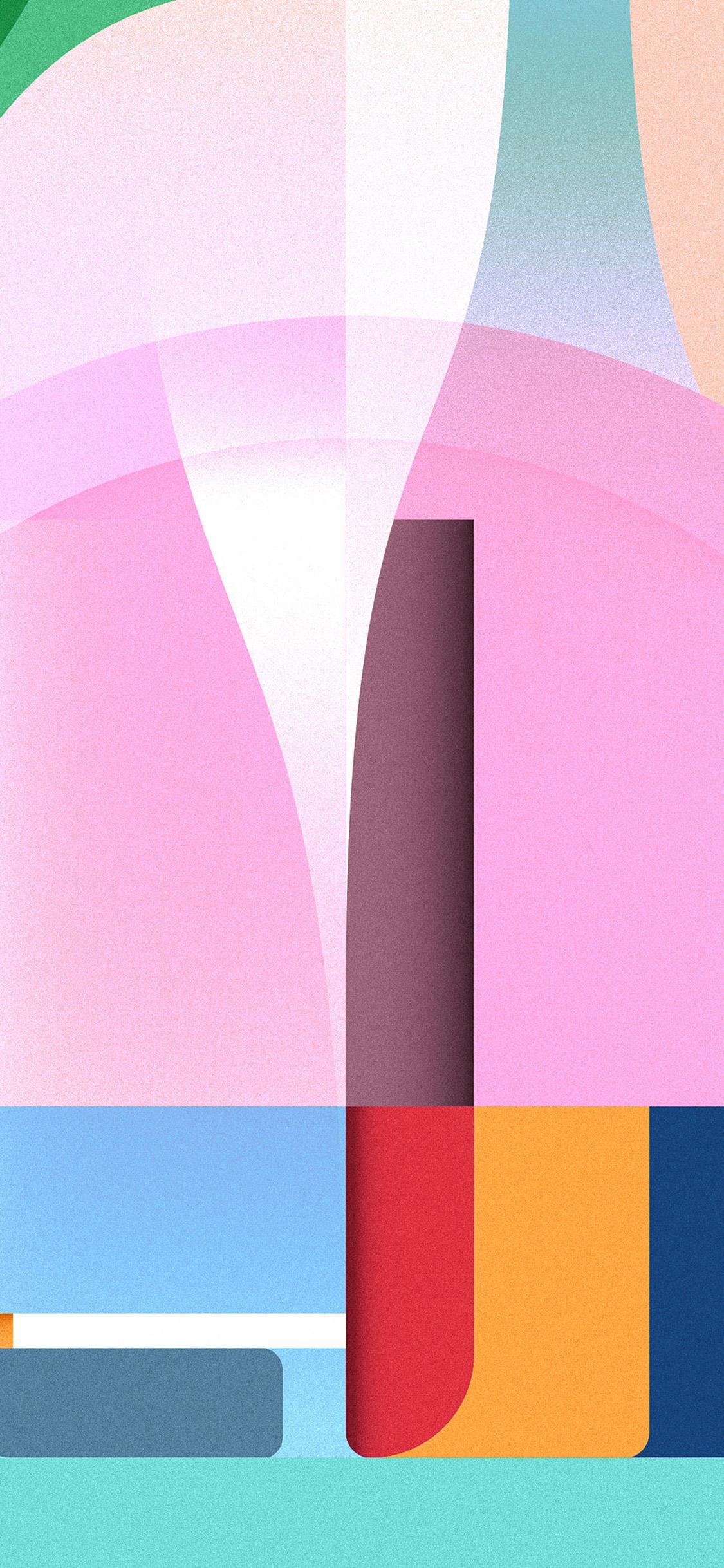 iPhonexpapers.com-Apple-iPhone-wallpaper-bk49-art-color-poster-digital