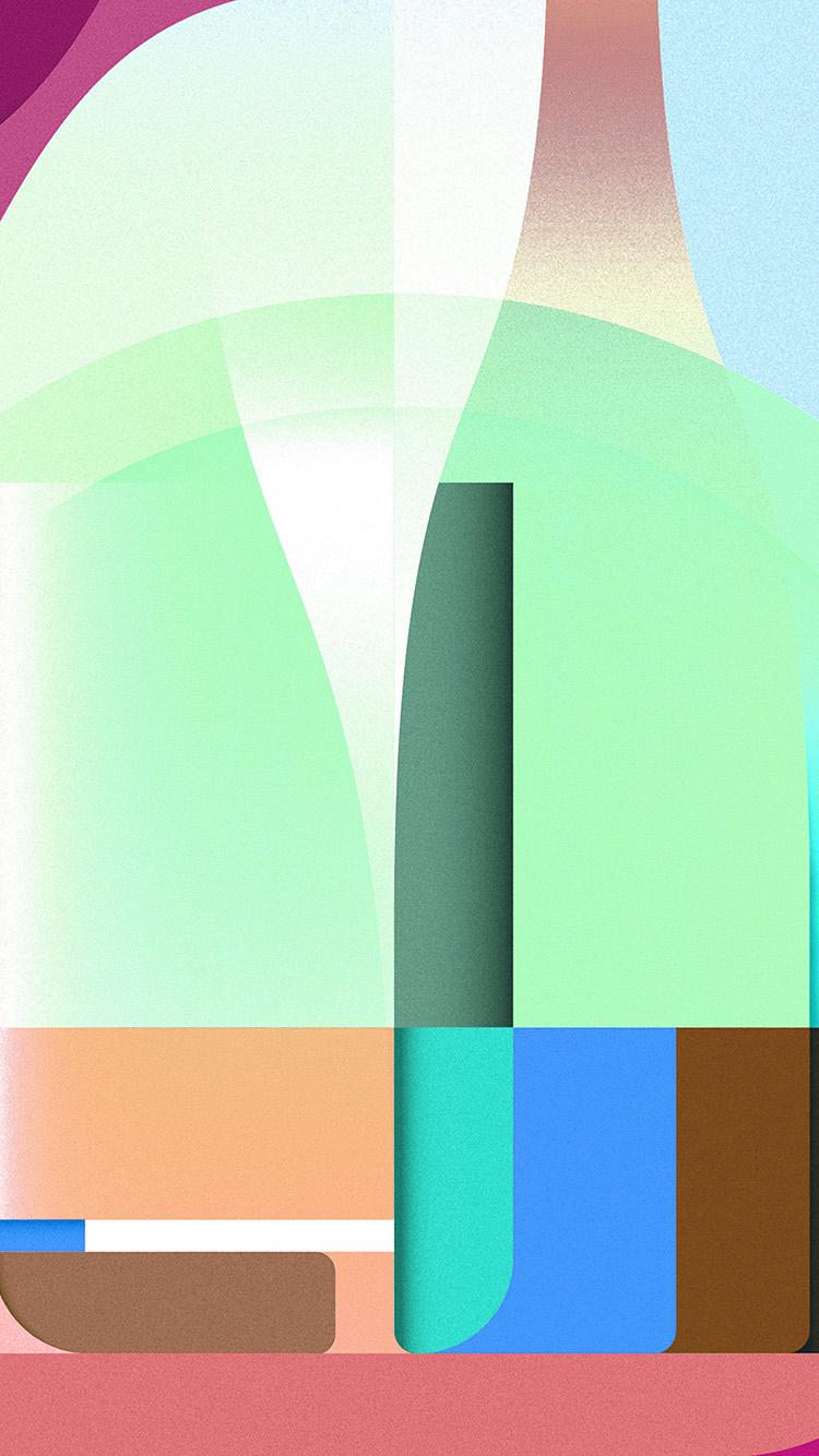 iPhone7papers.com-Apple-iPhone7-iphone7plus-wallpaper-bk50-art-color-poster-digital-flat