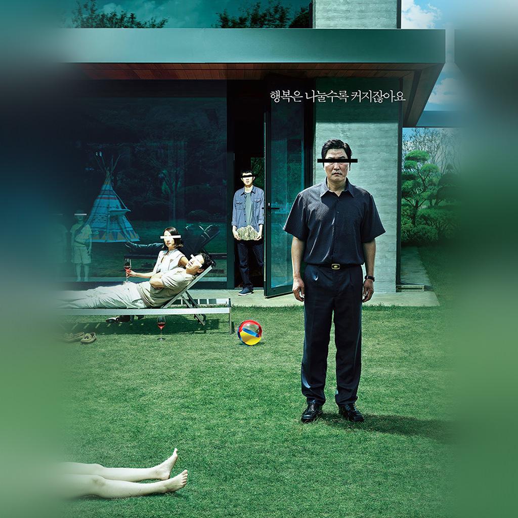 wallpaper-bk51-art-parasite-poster-film-wallpaper