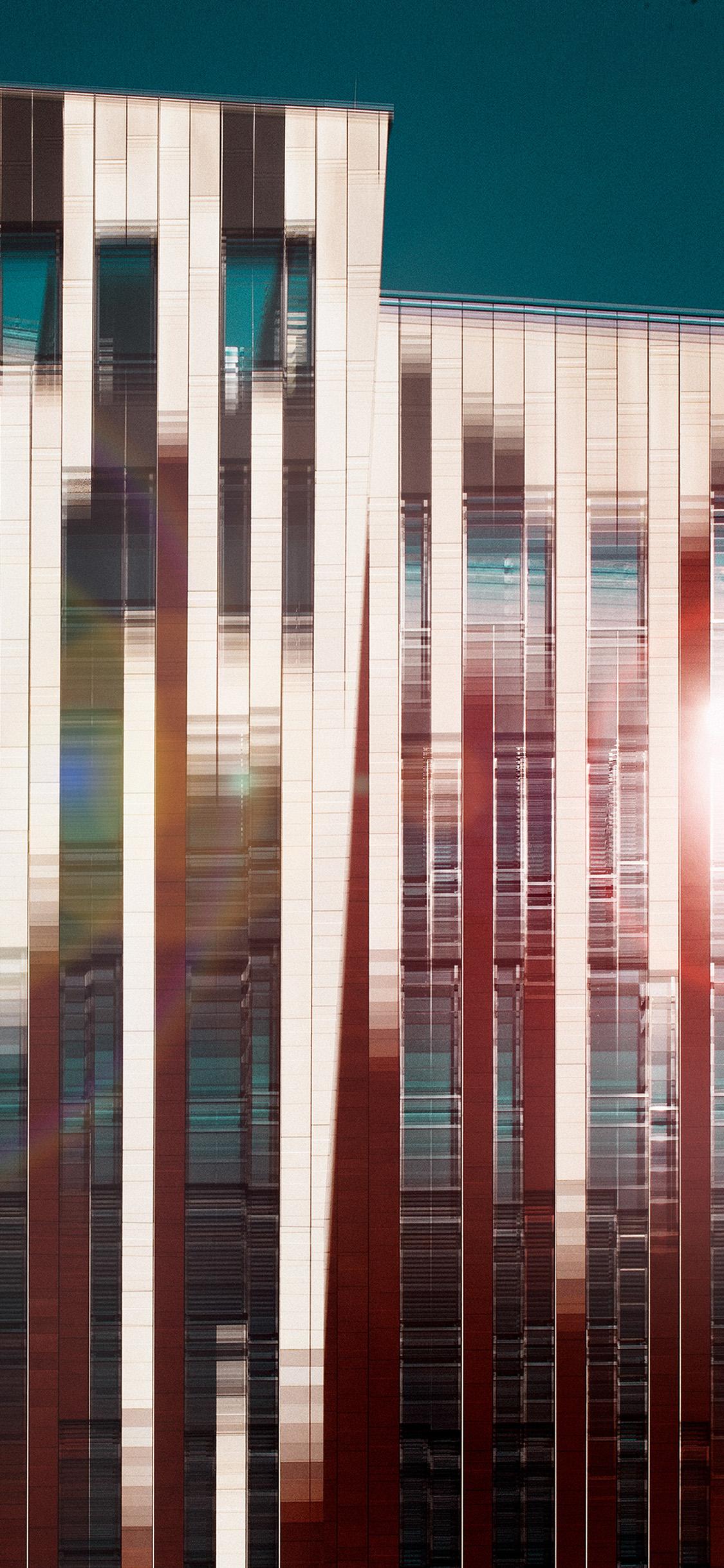 iPhonexpapers.com-Apple-iPhone-wallpaper-bk52-art-abstract-building