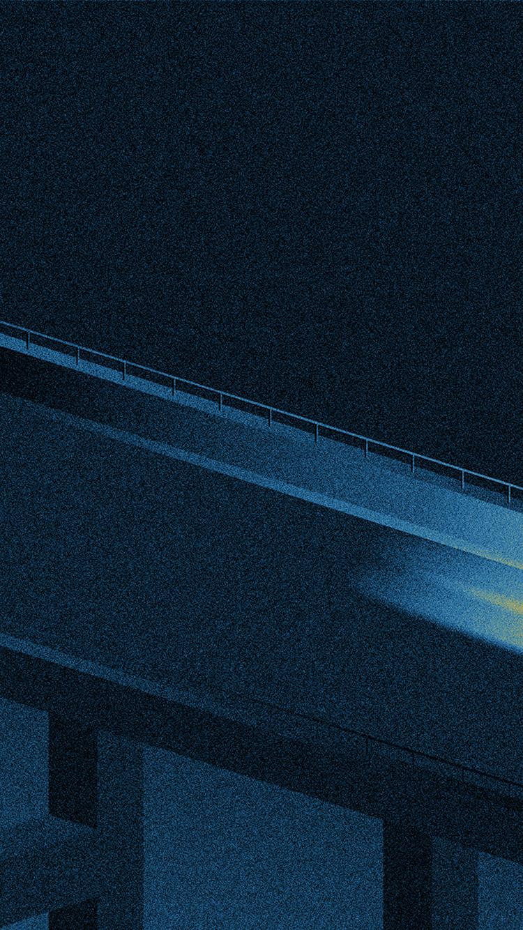 iPhone7papers.com-Apple-iPhone7-iphone7plus-wallpaper-bk96-art-night-noise-illust-minimal-simple