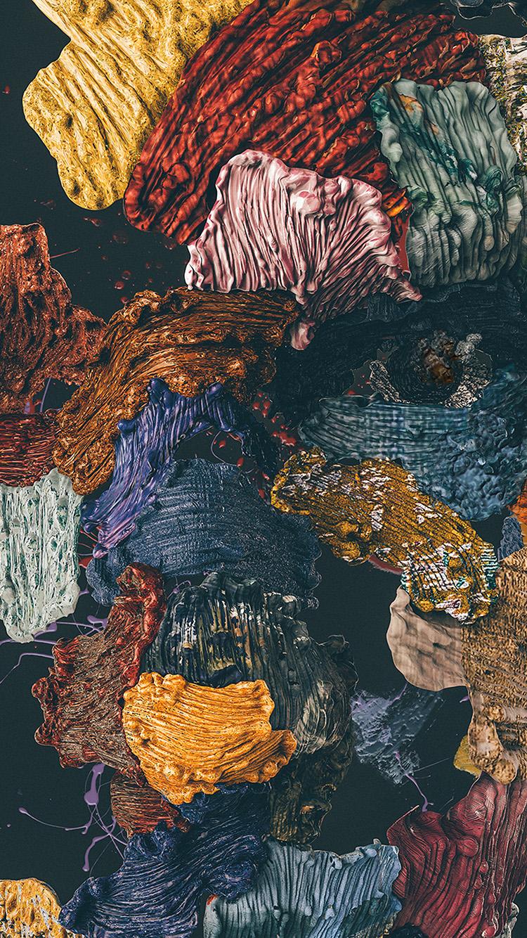 iPhone7papers.com-Apple-iPhone7-iphone7plus-wallpaper-bl08-art-face-illust