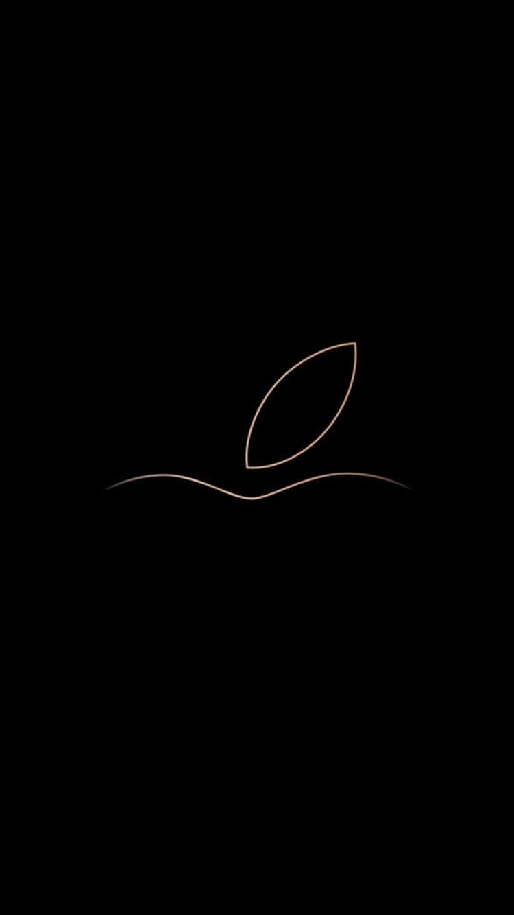 iPhone7papers.com-Apple-iPhone7-iphone7plus-wallpaper-bl60-art-iphone-dark-apple