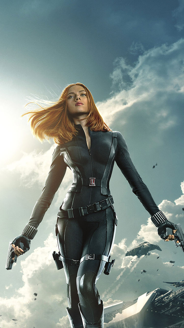 iPhonepapers.com-Apple-iPhone8-wallpaper-ha01-captain-america-black-widow-film-face
