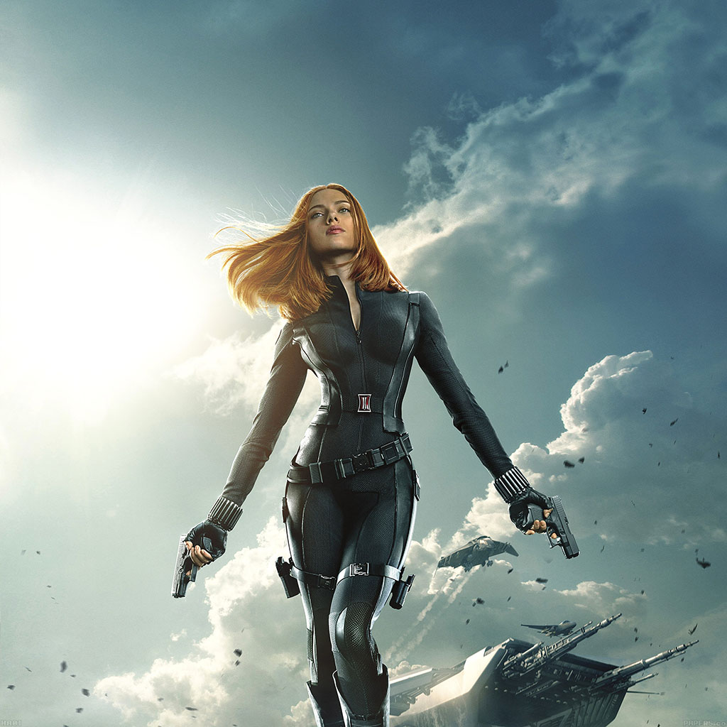 android-wallpaper-ha01-captain-america-black-widow-film-face-wallpaper