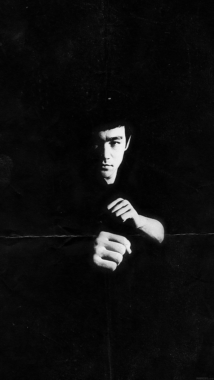 iPhonepapers.com-Apple-iPhone8-wallpaper-ha02-bruce-lee-film-face