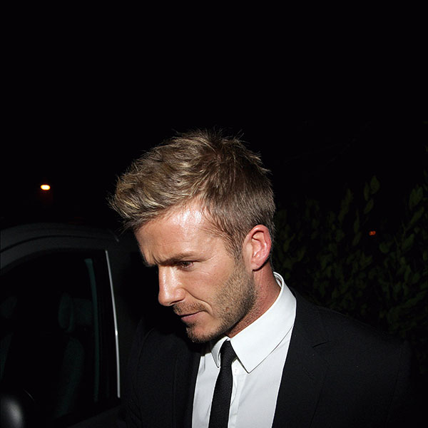iPapers.co-Apple-iPhone-iPad-Macbook-iMac-wallpaper-ha04-beckham-beauty-sports-face