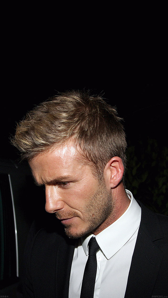 freeios8.com-iphone-4-5-6-ipad-ios8-ha04-beckham-beauty-sports-face