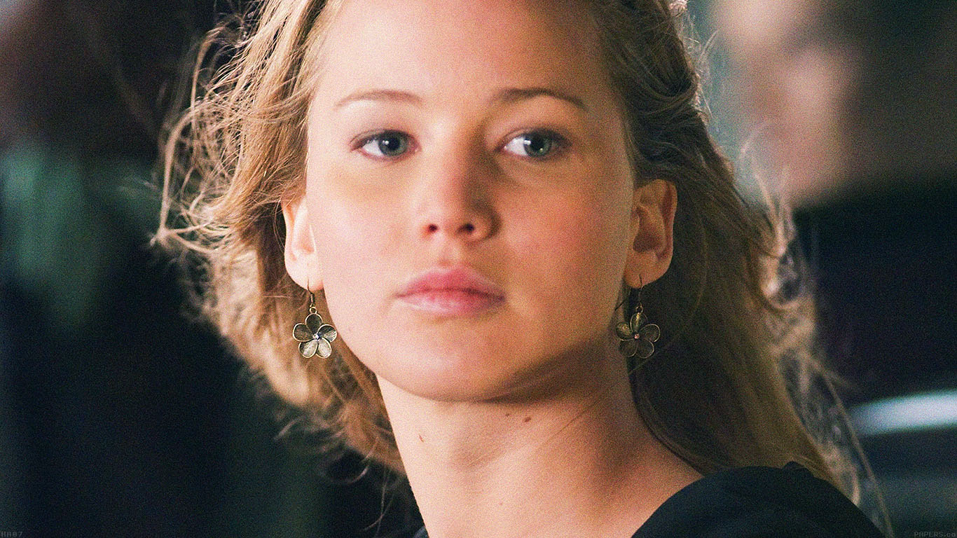 wallpaper-desktop-laptop-mac-macbook-ha07-jennifer-lawrence-natural-film-girl-face-wallpaper