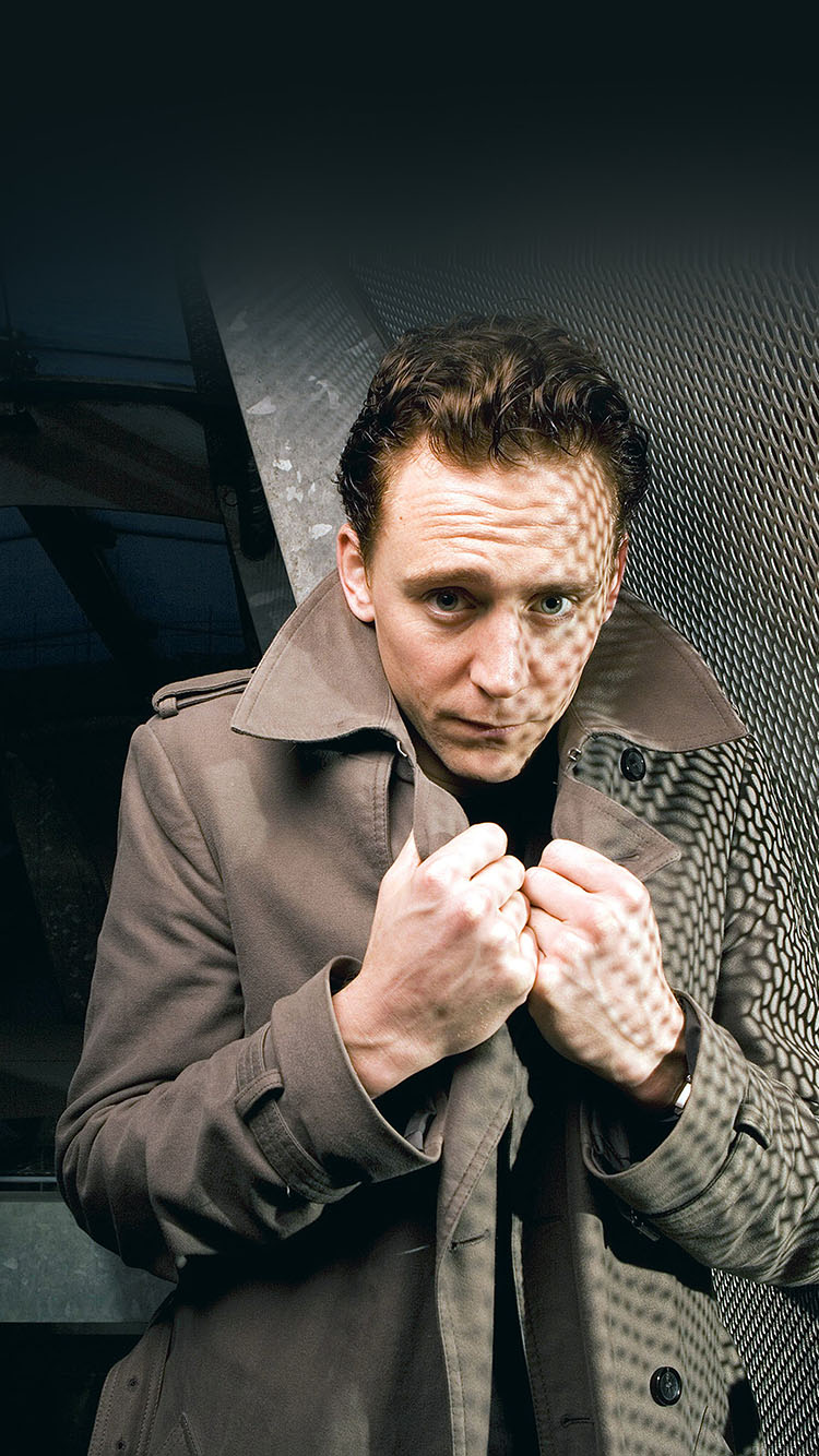 iPhone6papers.co-Apple-iPhone-6-iphone6-plus-wallpaper-ha11-tom-hiddleston-cold-film-face