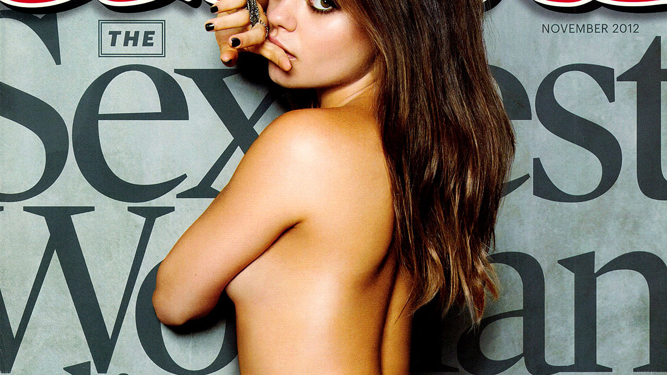 iPapers.co-Apple-iPhone-iPad-Macbook-iMac-wallpaper-ha12-mila-kunis-esquire-film-girl-face