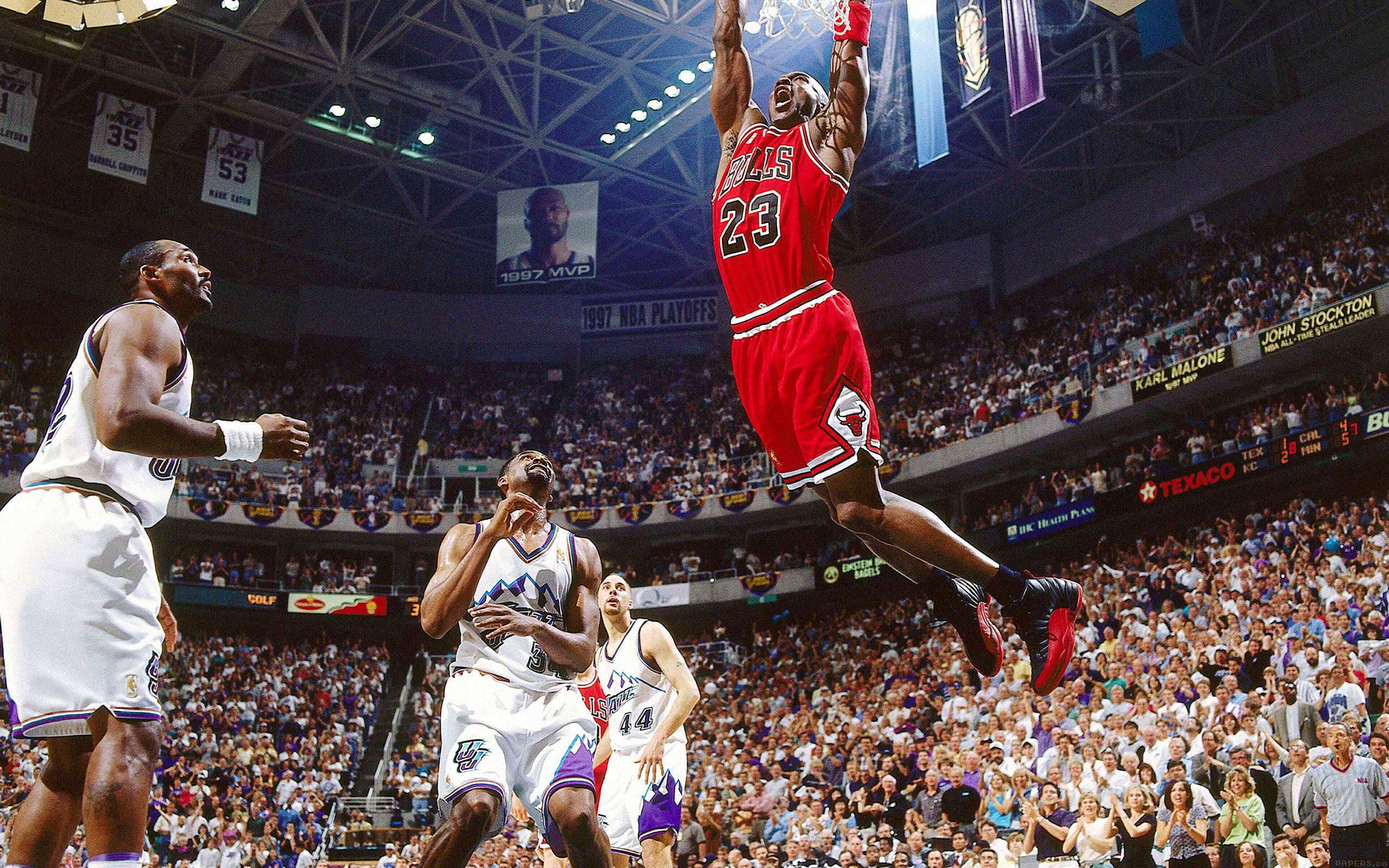 Ha13 Air Jordan Face Sports Art Papersco