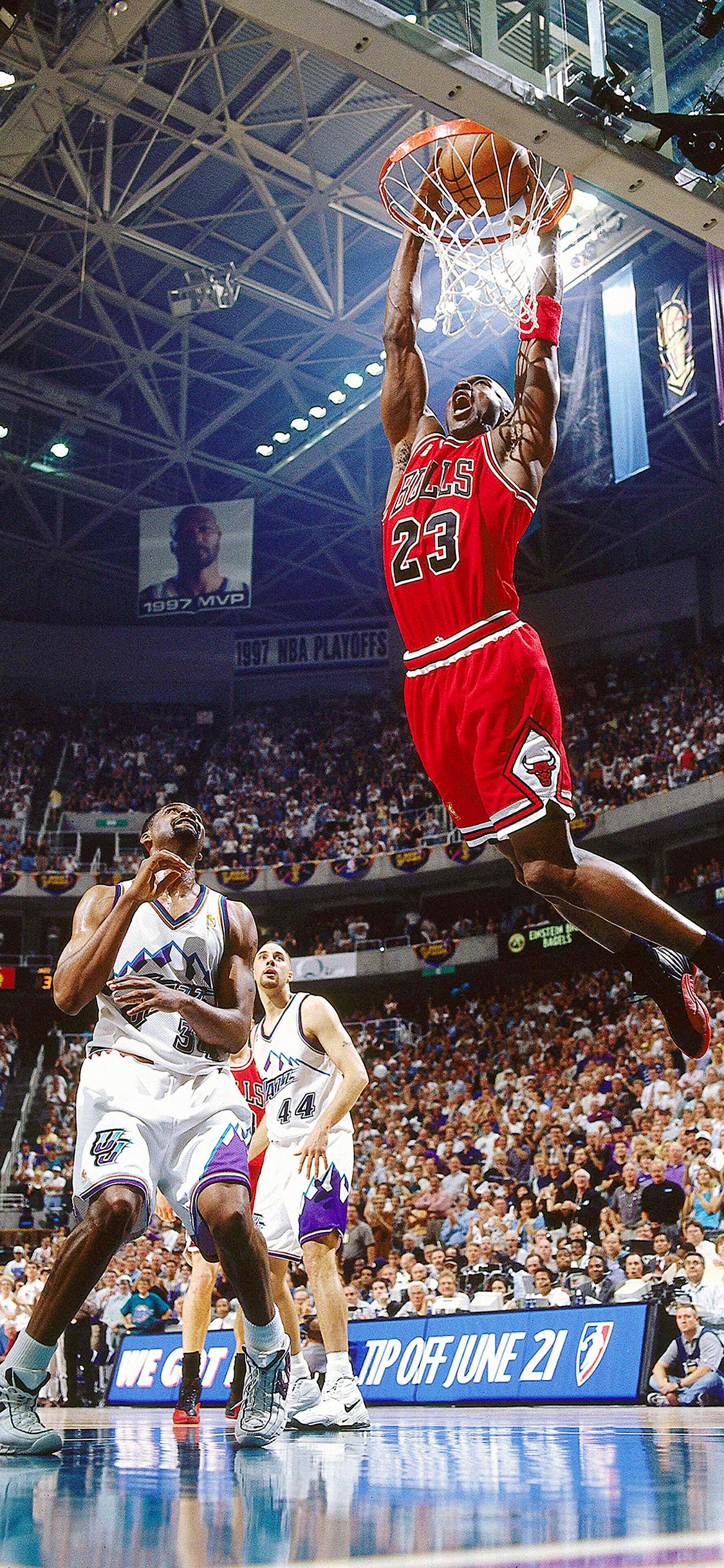 Ha13 Air Jordan Face Sports Art