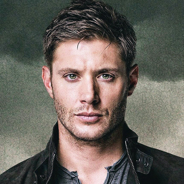 iPapers.co-Apple-iPhone-iPad-Macbook-iMac-wallpaper-ha16-dean-winchester-paint-film-face