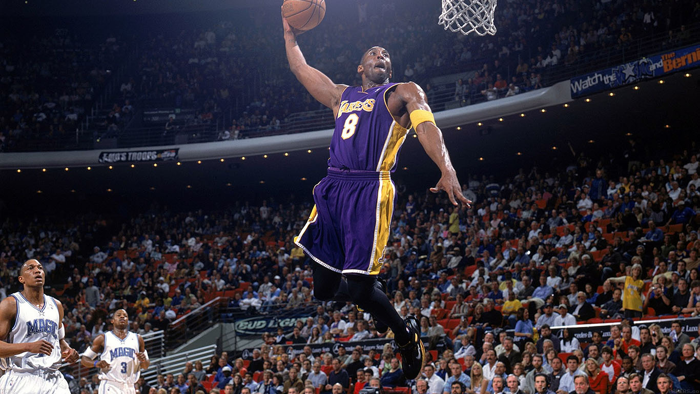 iPapers.co-Apple-iPhone-iPad-Macbook-iMac-wallpaper-ha17-dunk-kobe-bryant-sports-face