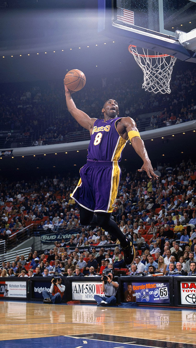 iPhonepapers.com-Apple-iPhone8-wallpaper-ha17-dunk-kobe-bryant-sports-face