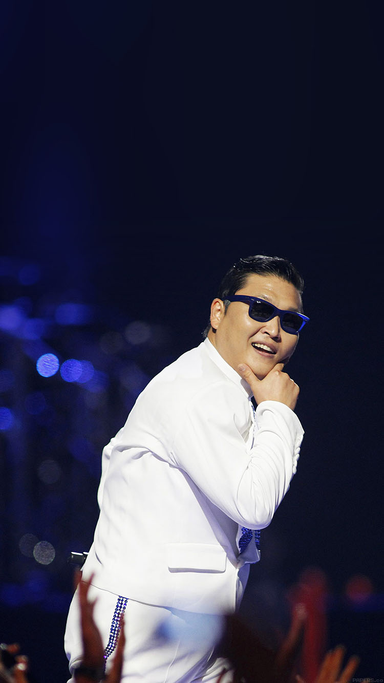 iPhone6papers.co-Apple-iPhone-6-iphone6-plus-wallpaper-ha21-psy-proud-dance-music-face
