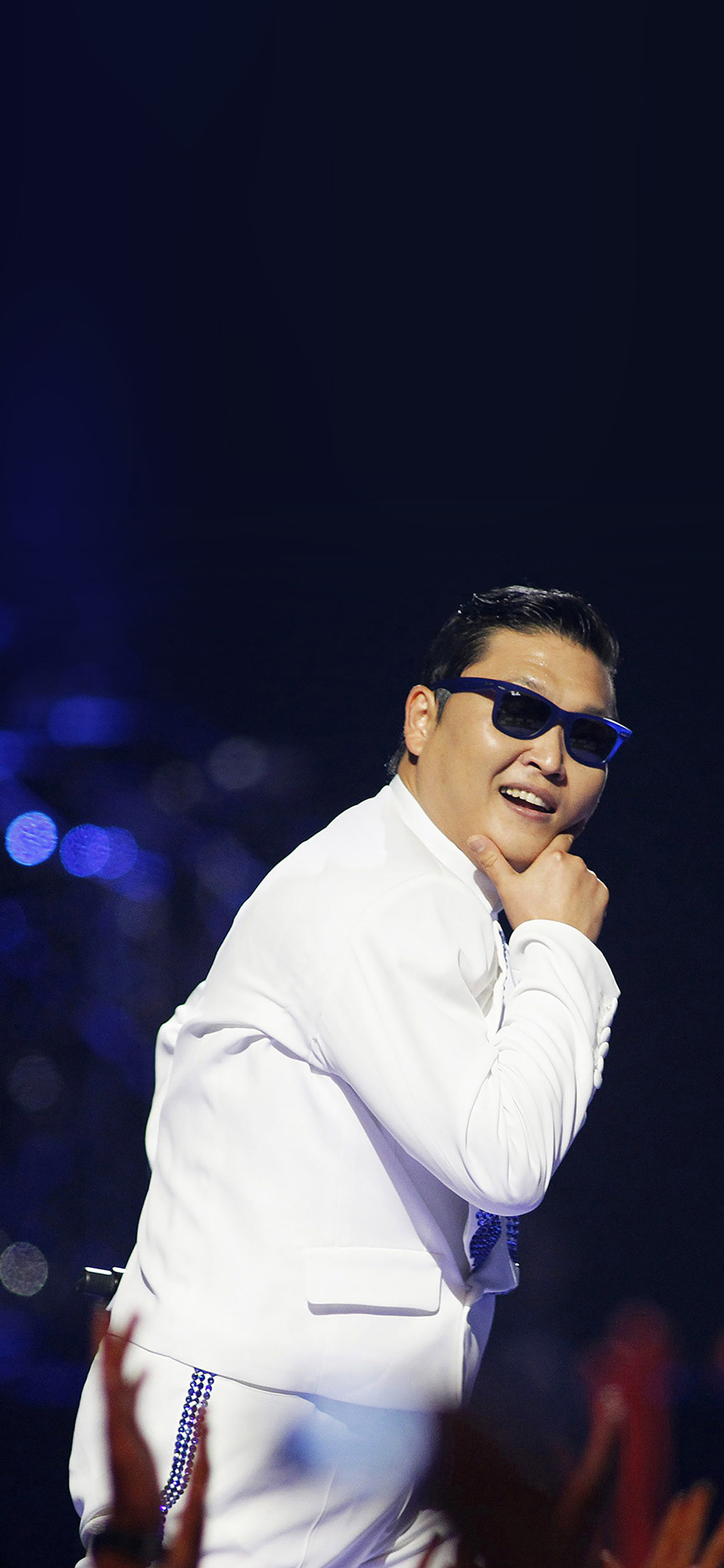 iPhoneXpapers.com-Apple-iPhone-wallpaper-ha21-psy-proud-dance-music-face