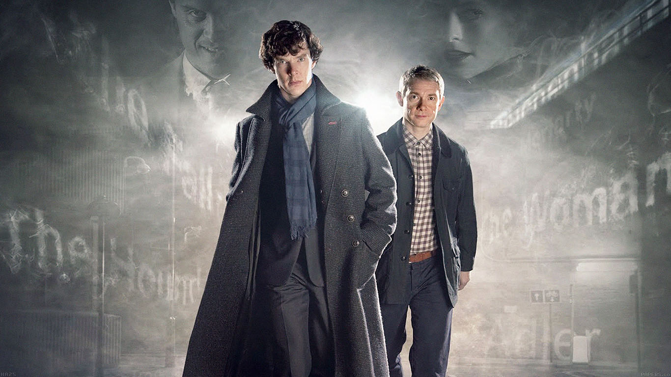 iPapers.co-Apple-iPhone-iPad-Macbook-iMac-wallpaper-ha25-sherlock-3-film-face