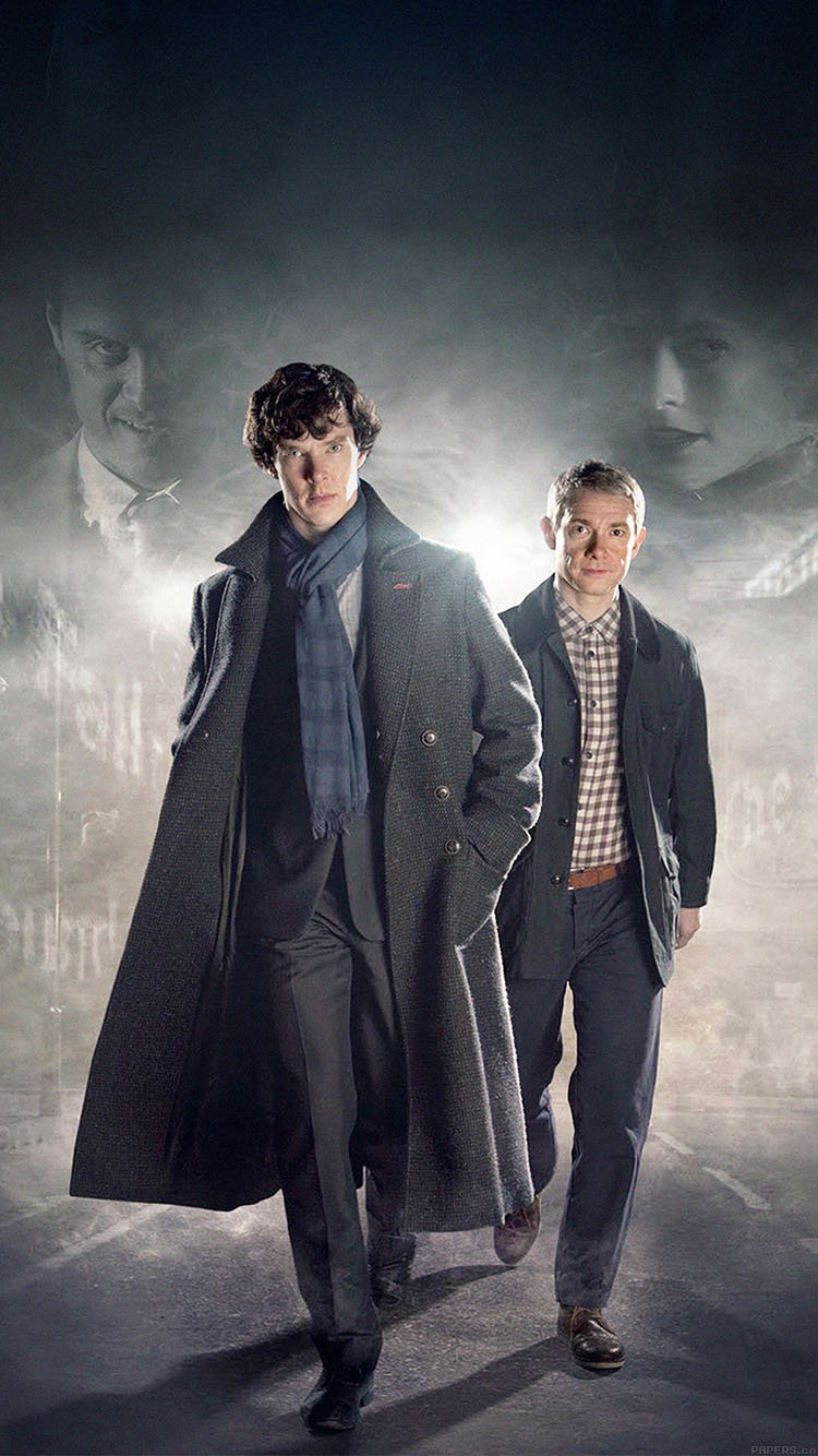 iPhone6papers.co-Apple-iPhone-6-iphone6-plus-wallpaper-ha25-sherlock-3-film-face