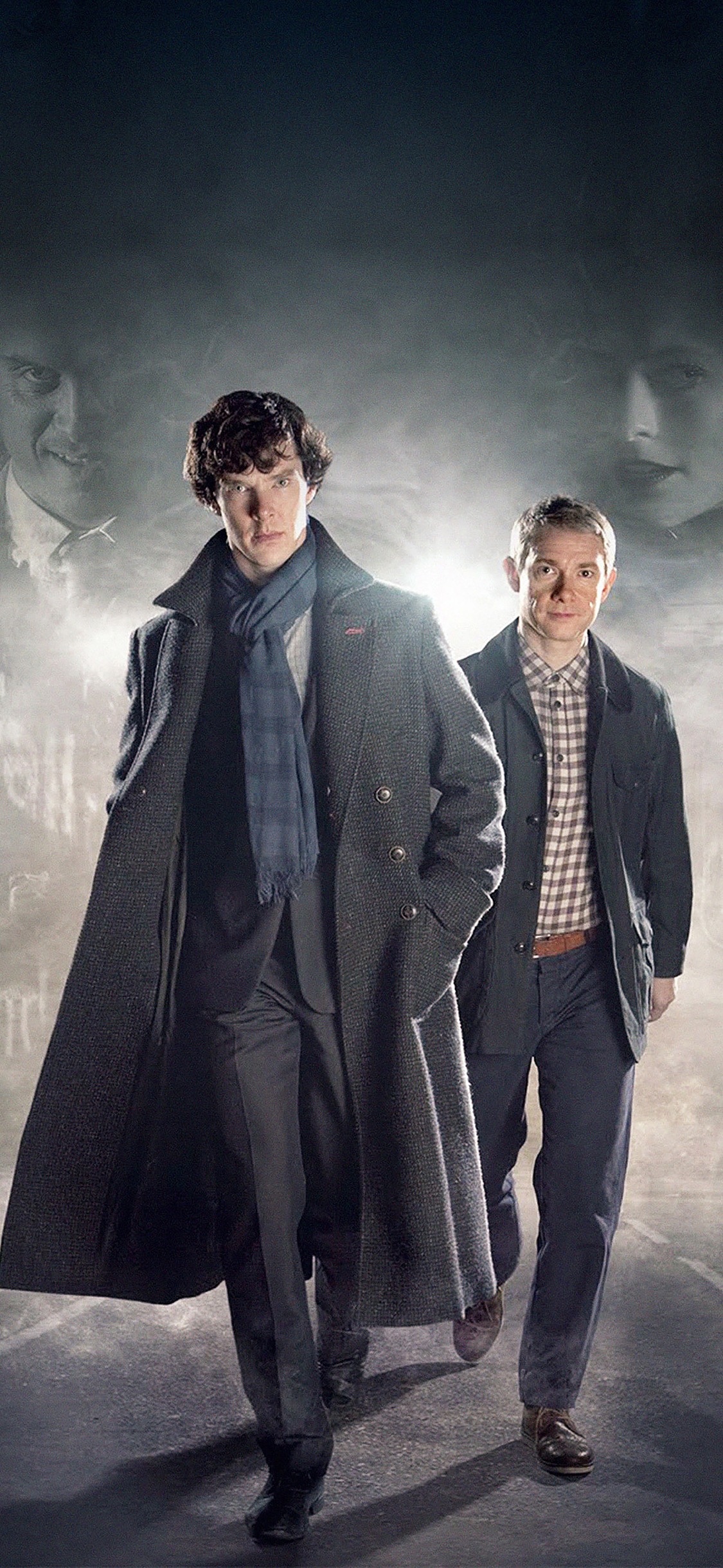 iPhoneXpapers.com-Apple-iPhone-wallpaper-ha25-sherlock-3-film-face