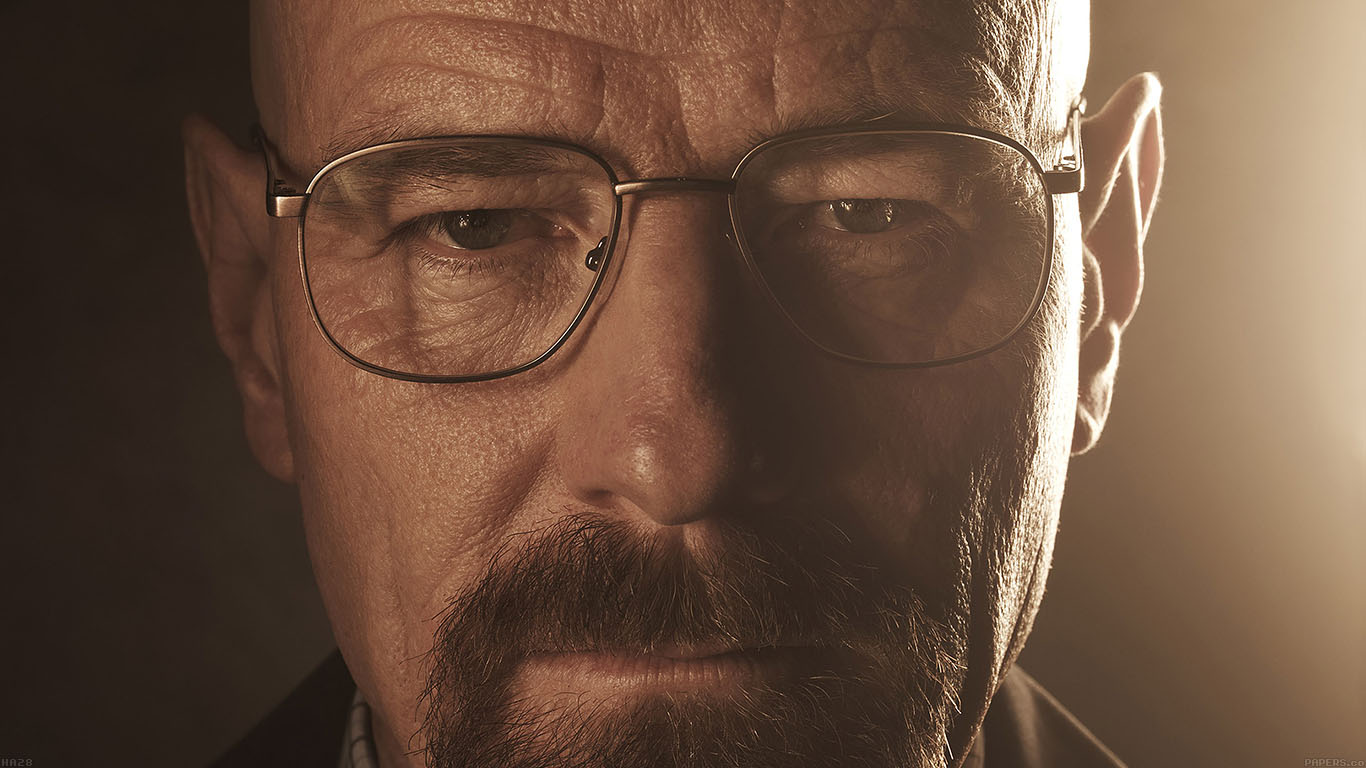 iPapers.co-Apple-iPhone-iPad-Macbook-iMac-wallpaper-ha28-amc-breaking-bad-film-face