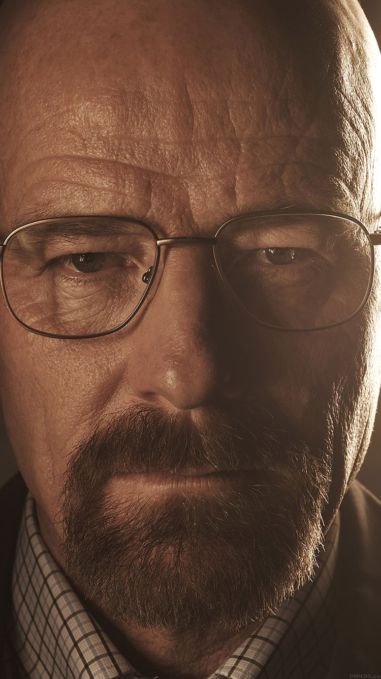 iPhone6papers.co-Apple-iPhone-6-iphone6-plus-wallpaper-ha28-amc-breaking-bad-film-face