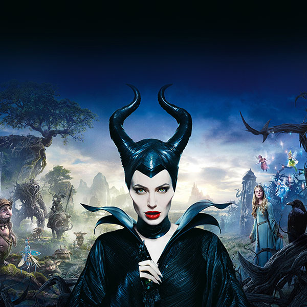 iPapers.co-Apple-iPhone-iPad-Macbook-iMac-wallpaper-ha30-angelina-jolie-maleficent-poster-disney-face