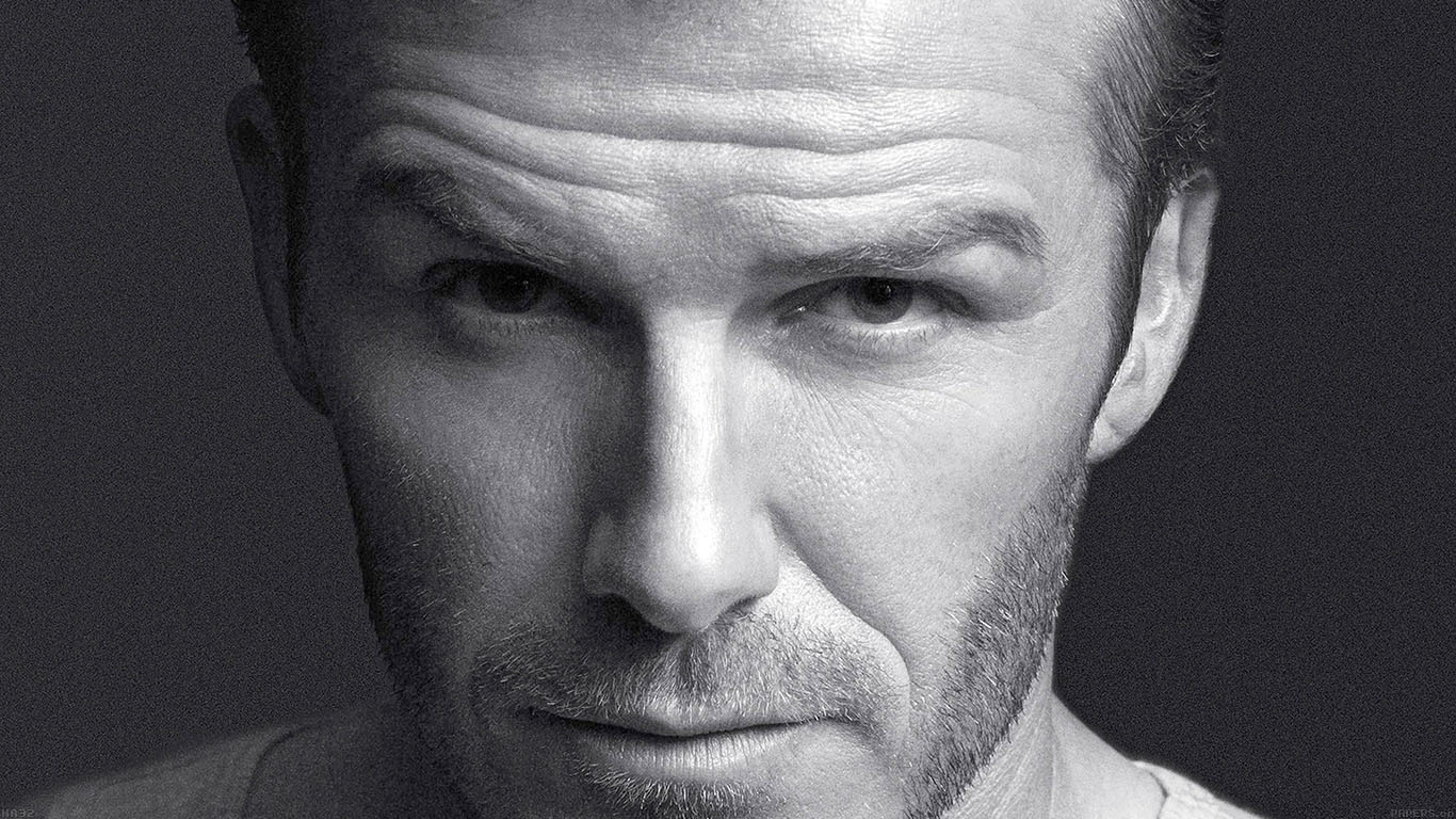 iPapers.co-Apple-iPhone-iPad-Macbook-iMac-wallpaper-ha32-beckham-face-sports-face