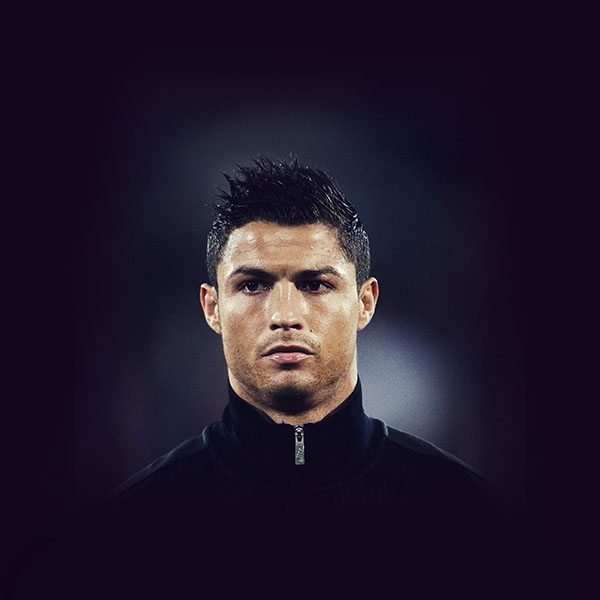 iPapers.co-Apple-iPhone-iPad-Macbook-iMac-wallpaper-ha35-cristiano-ronaldo-sports-face