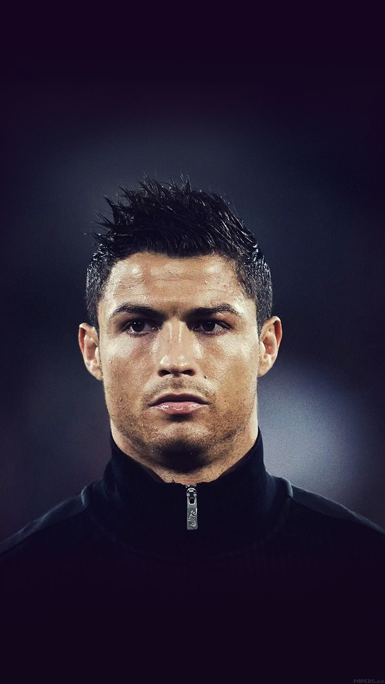iPhonepapers.com-Apple-iPhone8-wallpaper-ha35-cristiano-ronaldo-sports-face