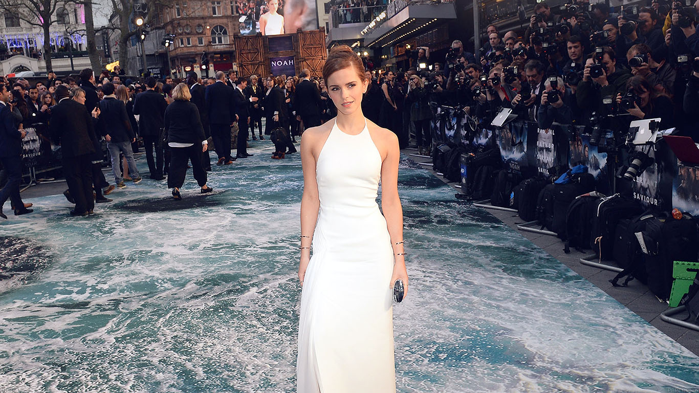 iPapers.co-Apple-iPhone-iPad-Macbook-iMac-wallpaper-ha36-emma-watson-full-film-girl-face