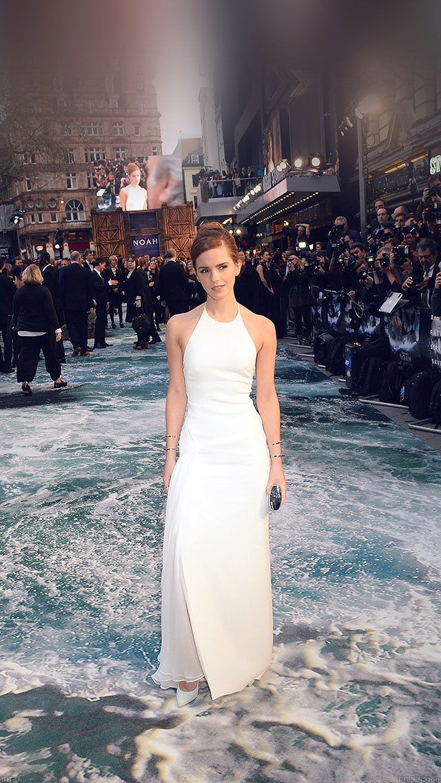freeios8.com-iphone-4-5-6-ipad-ios8-ha36-emma-watson-full-film-girl-face