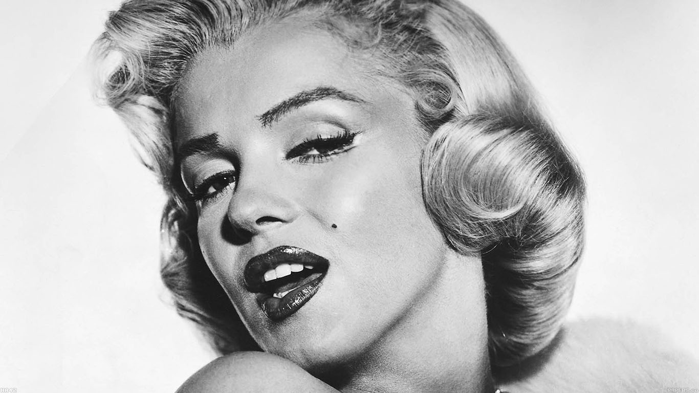 iPapers.co-Apple-iPhone-iPad-Macbook-iMac-wallpaper-ha42-annex-monroe-girl-face
