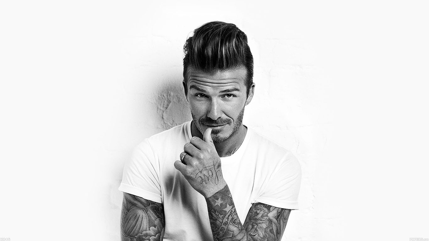 iPapers.co-Apple-iPhone-iPad-Macbook-iMac-wallpaper-ha46-wallpaper-david-beckham-sports-face