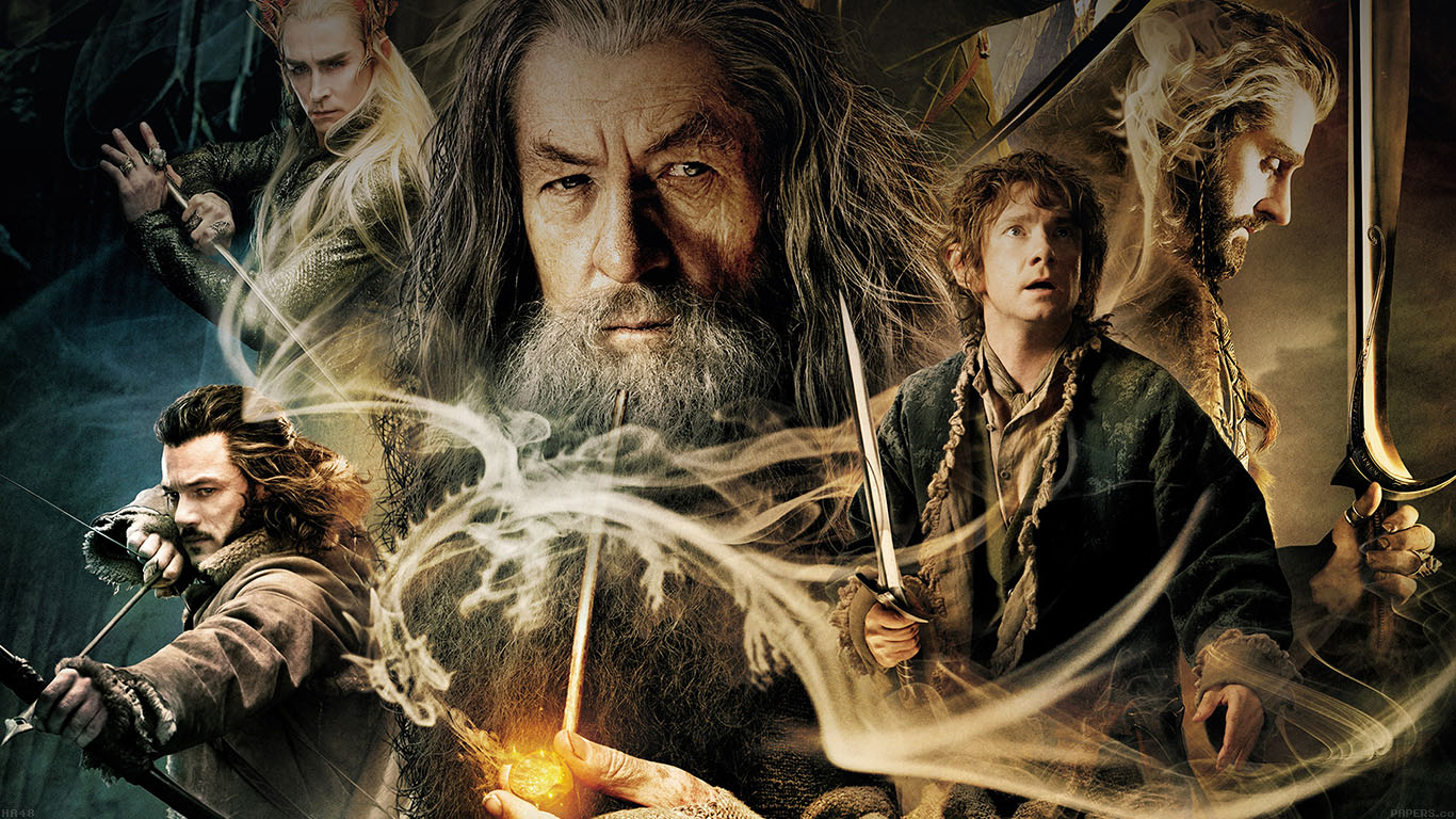 iPapers.co-Apple-iPhone-iPad-Macbook-iMac-wallpaper-ha48-wallpaper-desolation-of-smaug-hobbit-film-face